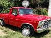 Foto Camioneta Ford F100 77 Exelentes Condiciones