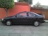Foto Nissan Lucino Familiar 1995