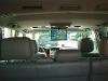Foto Toyota Land Cruise 4x4 2007