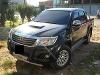 Foto 2013 Toyota Hilux SRV en Venta