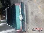 Foto Oldsmobile Cutlass Supreme 1982