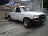 Foto Ford Ranger 2000 100000