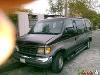 Foto Ford Econoline 1994