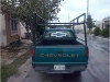 Foto Pick up s10 chevrolet 1994