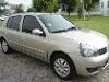 Foto Renault Clio Expression Automatico