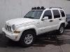 Foto Jeep Liberty 2007 97000