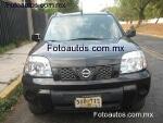 Foto Nissan X-Trail LE 2005, Guadalajara,
