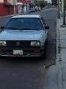 Foto Volkswagen Jetta Otra 1992
