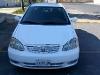 Foto Bonito Toyota corolla aut. 4 cil.