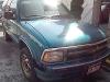 Foto Chevrolet blazer 4 x 4 1995
