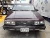 Foto 1986 Chevrolet Celebrity en Venta