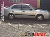 Foto Dodge verna gl 1.5 4ptas mt 2004