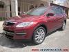 Foto Mazda CX9 2008