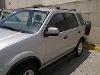Foto Ford ecoesport Familiar 2005