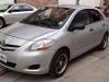 Foto Toyota Yaris Equipado