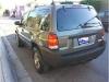Foto Ford Escape 2005, 4 cilindros, PASA NACIONAL