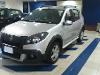 Foto Renault Stepway DYNAMIQUE PA 2013 en...