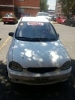 Foto Chevy monza 4 puertas EST, a -00