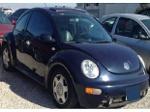Foto Beetle 2001 2800dlls