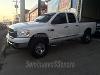 Foto Dodge Ram SLT Diesel 2007