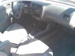 Foto Honda Civic 99 4 cil, automatico Recien...