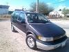 Foto Oportunidad Ford Villaguer 93