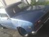 Foto Datsun 2 Puertas Motor 1.7 Fac. Original
