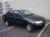 Foto Fiat palio sedan unico dueño -04