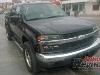 Foto Chevrolet Colorado z71 2004
