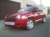 Foto Jeep compass limited 2007, nacional/facturada a...