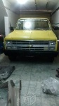 Foto Chevrolet c10 tipo cheyenne
