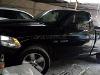 Foto Dodge Ram 2500 Pick Up 2013 45000