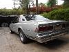 Foto Chevrolet caprice clasico