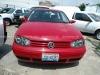 Foto Volkswagen Golf GTI A4 2003