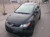 Foto Honda Civic EX 2007