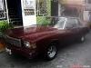 Foto Chevrolet Monte Carlo Coupe 1979
