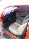 Foto Volkswagen Sedan 1998