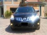 Foto MER222156 - Nissan Rogue 5p Exclusive L4/2.5...