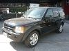 Foto Land Rover LR3 2005 103122