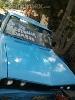 Foto Datsun pick up 1976