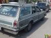 Foto Dodge Dart Familiar 1980