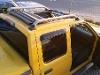 Foto Nissan Frontier 4x4 2003