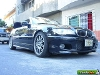 Foto BMW Serie 3 330 cabrio