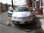 Foto Chevrolet Cavalier LS