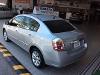 Foto Nissan Sentra Emotion 2.0L 2010 en Coyoacán,...