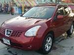Foto Nissan rogue 2009 - lista para viajar regularizada