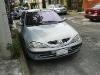 Foto Renault Megane mejor que Chevy Golf Jetta Clio...