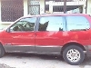 Foto Nissan QUEST Familiar 1996
