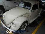 Foto Volkswagen Sedan 1994, Distrito Federal