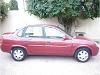 Foto Chevrolet Monza Automatico
